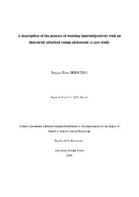 Pay For My Biology Dissertation Abstract