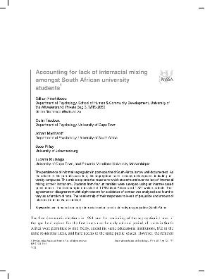 non pathological criminal incapacity Journal articles in accredited publications:  defence of non-pathological incapacity  of non-pathological incapacity in south african criminal law.