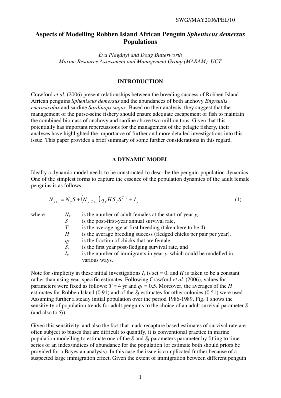 gibbs breeding value dmu pdf