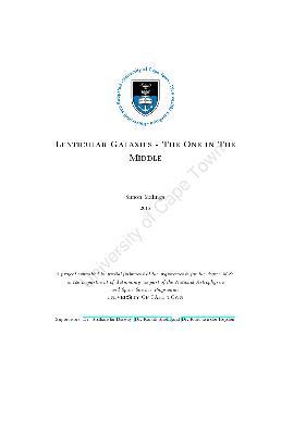 dissertation gabriele ensink
