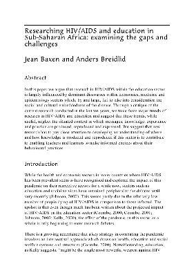 discourses of robert seklemian pdf