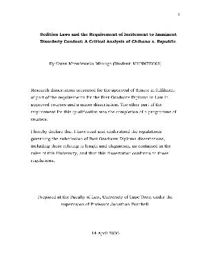 thesis regulations leeds