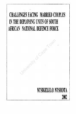 thesis defence date
