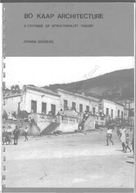 Architecture Photography Dissertation architectural dissertation