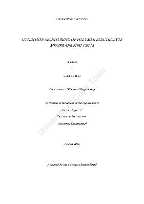 nurse new graduate resume sample nurse resumes grads examples Sample Resume  For Fresh Graduate Pdf Electrical JFC CZ as