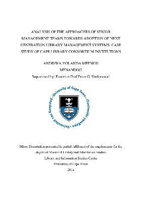SAT/ACT, Essay classes, test prep classes, tutoring help | South Bay