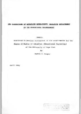 sample outline for argumentative research paper