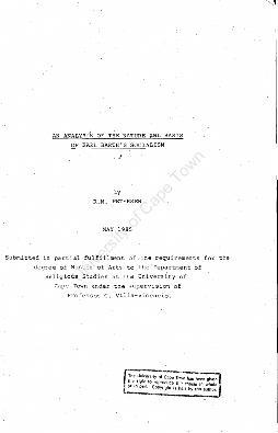 Sindhutai sapkal marathi essays