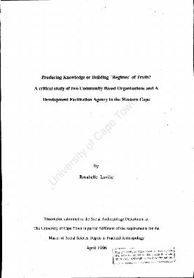 Term paper on dating online for anthropology subject?