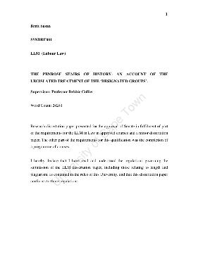 Letter of retrenchment templates for south africa vatoz letter of retrenchment templates for south africa spiritdancerdesigns Image collections