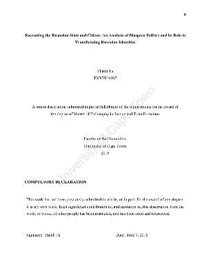 Dissertation proposal outline qualitative research aploon sample of  qualitative research proposal jpg