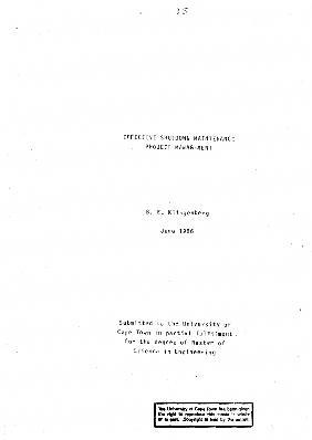 esl bibliography proofreading websites for mba