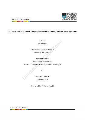 essay advantages studying abroad pdf