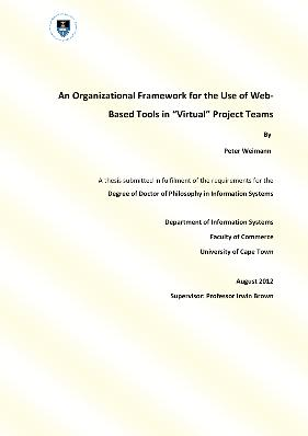 Thesis title help book summary books